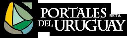 Portales del Uruguay