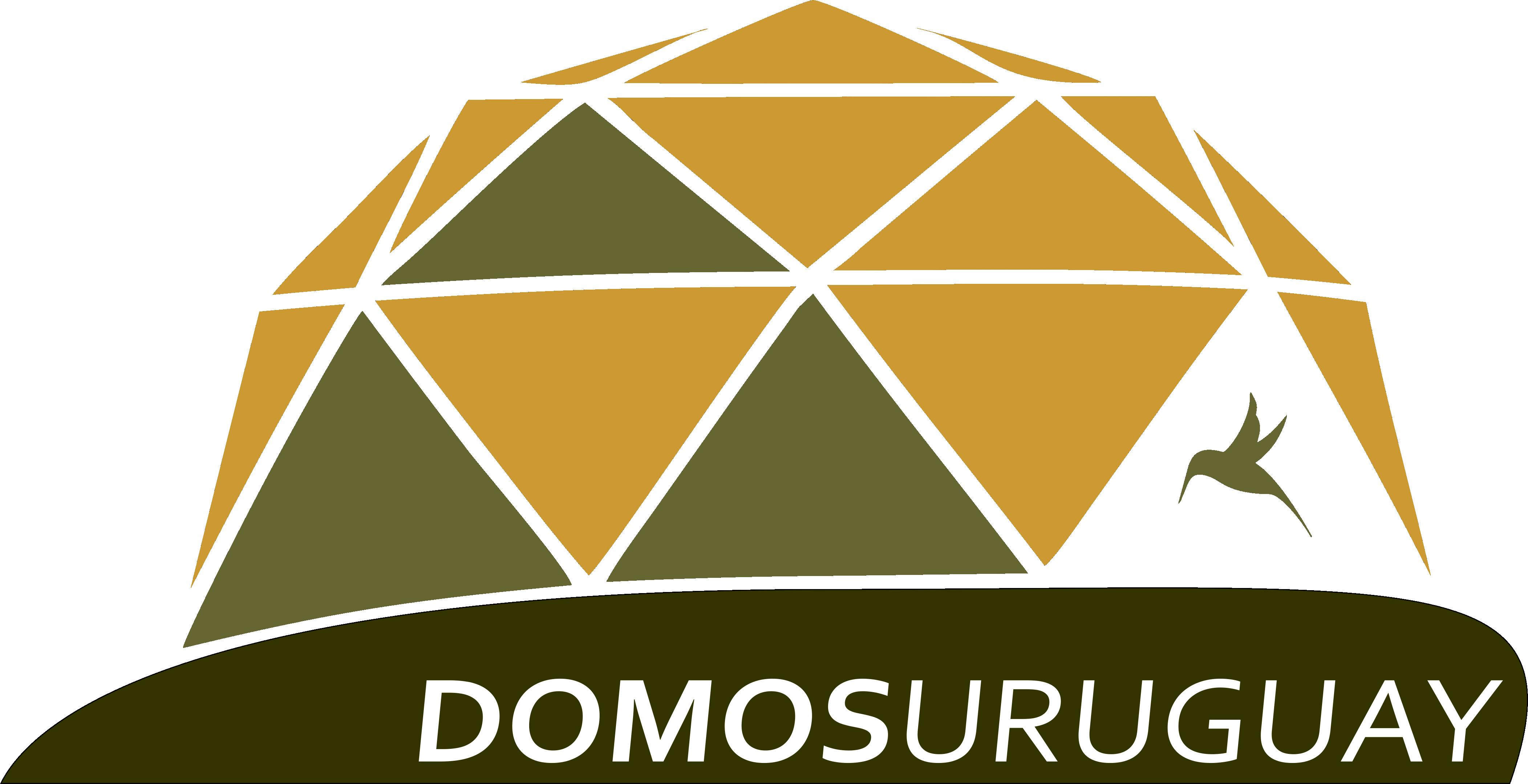 Domos Uruguay