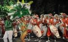 ¡Seguimos de Carnaval!