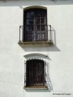 Circuito Histórico Religioso en Colonia Valdense!