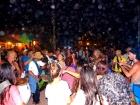 ¡Carnaval en Aguas Dulces!