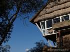 ¿Qué hacer en Villa Serrana durante Semana de Turismo?