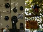The Beatles & Queen en Colonia del Sacramento!