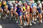 Estos son los lugares por los que pasará la Vuelta Ciclista