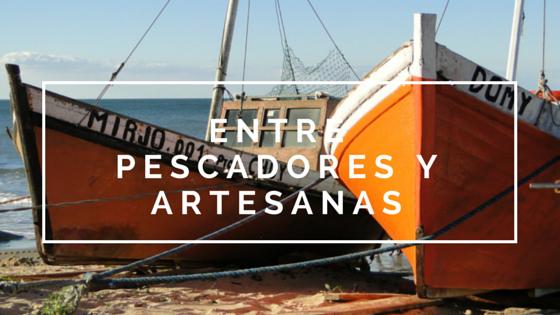 Punta del Diablo: un paraíso creado por pescadores y artesanas
