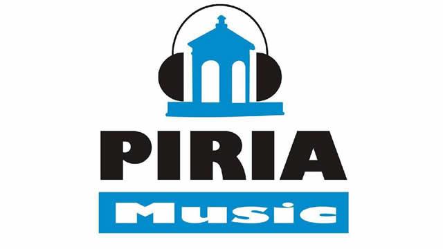 Llega el Piria Music!