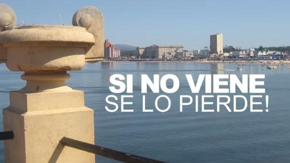 Remate de solares en Barra del Chuy, Piriápolis y Punta del Diablo!