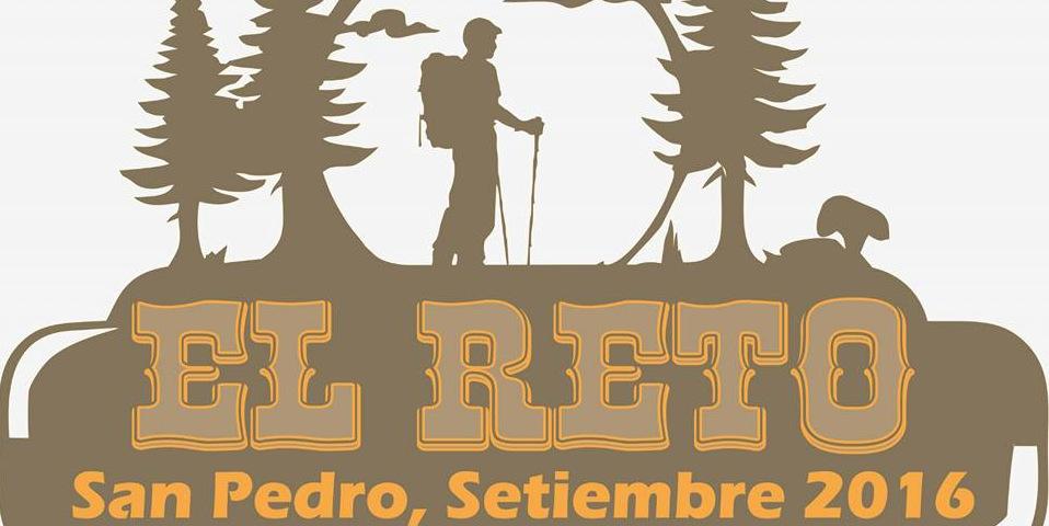 Para los aventureros: ¡El Reto en San Pedro!