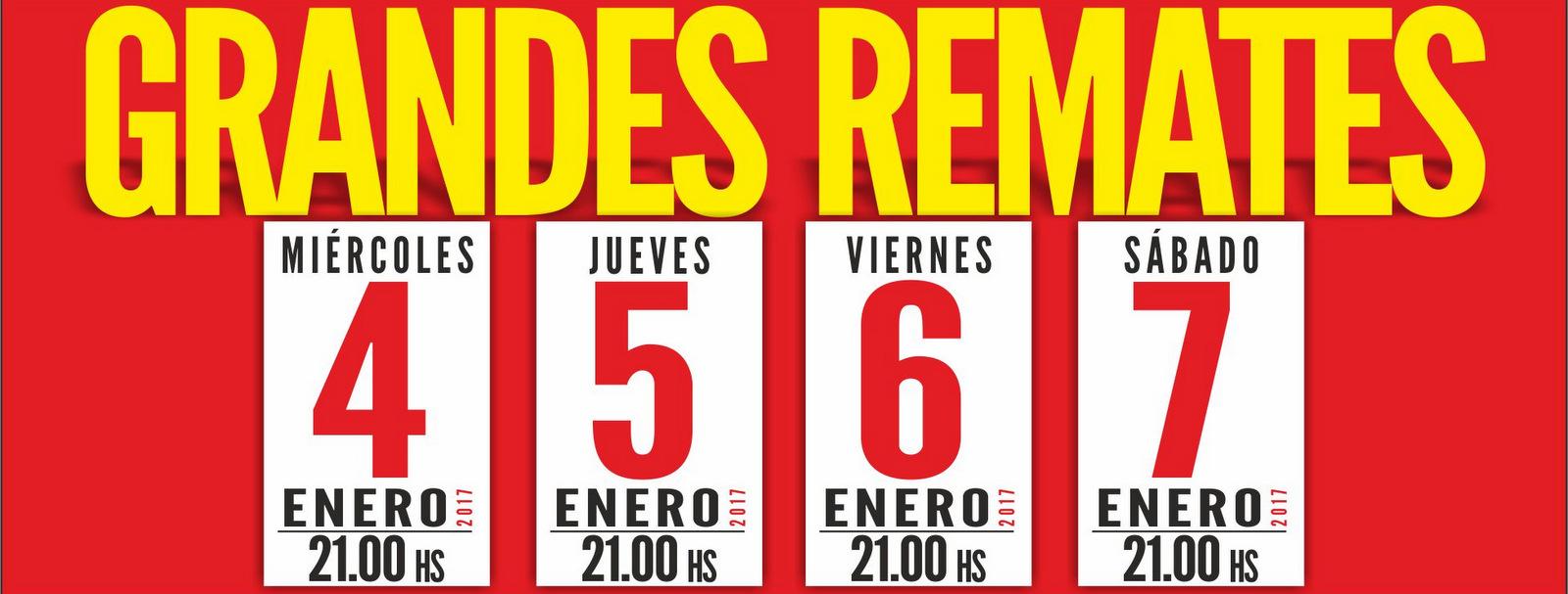 Grandes remates de terrenos en Punta del Diablo, La Esmeralda y Barra del Chuy!