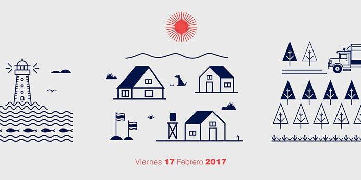 Llega la 3ª TEDxCaboPolonio!