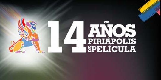 14a. Edición de Piriápolis de Película!