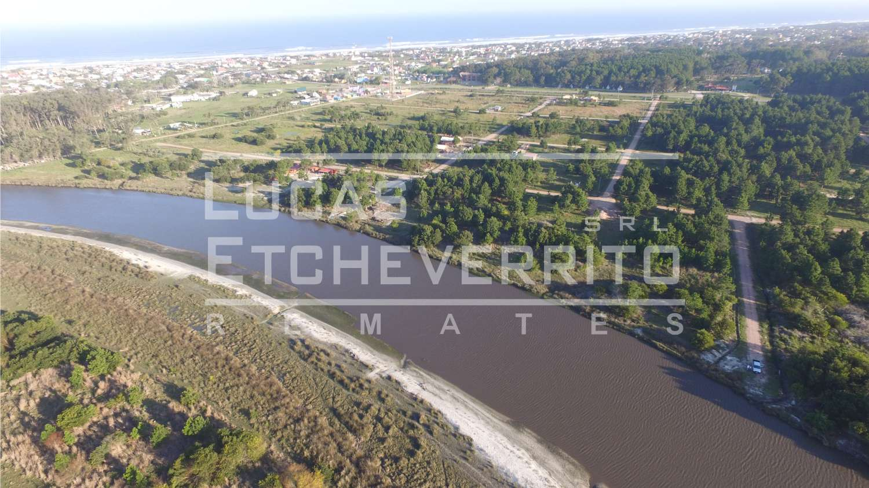 Gran remate de terrenos en en los mejores balnearios de Uruguay!