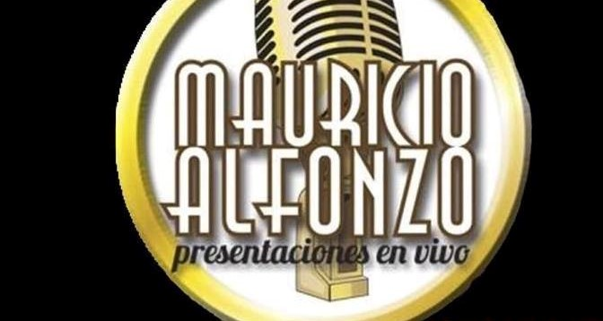 Show en vivo de Mauricio Alfonzo en Playa Grande!