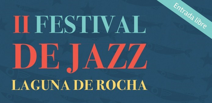 II Festival de Jazz en la Cocina de la Barra