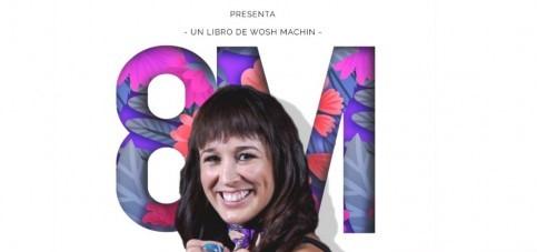 8M: Obra de teatro en Rocha por el Día de la Mujer!