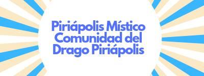 Piriápolis Místico Comunidad del Drado Piriápolis!
