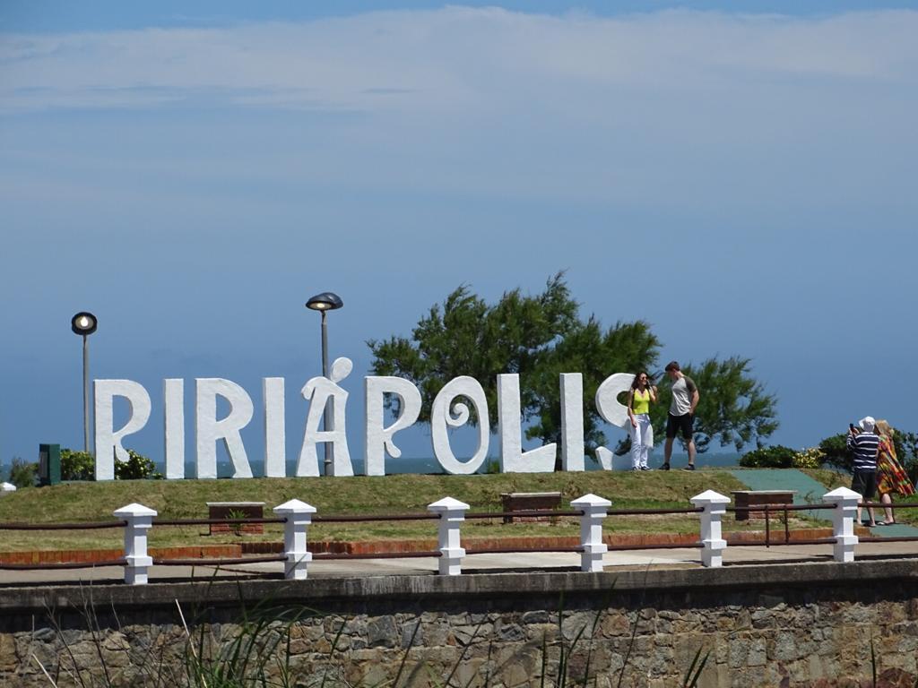 Agenda de actividades en Piriápolis - Enero 2020