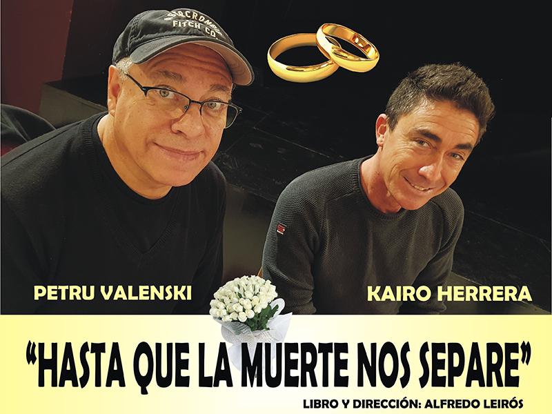 Enero 2020 en el Centro Cultural La Paloma