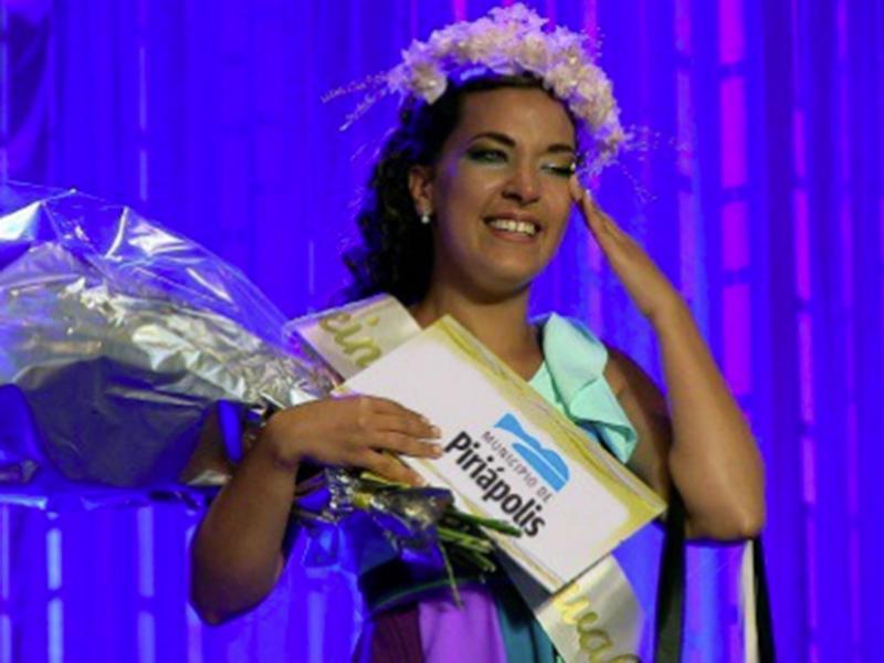 Se abren las inscripciones para el certamen Reina del Carnaval en Piriápolis